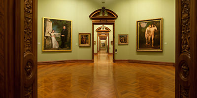things-to-do-in-dublin-National-Gallery-paintings-400x200.jpg