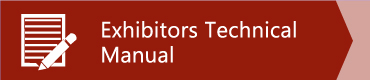 red_exhibitor-technical-manual.jpg